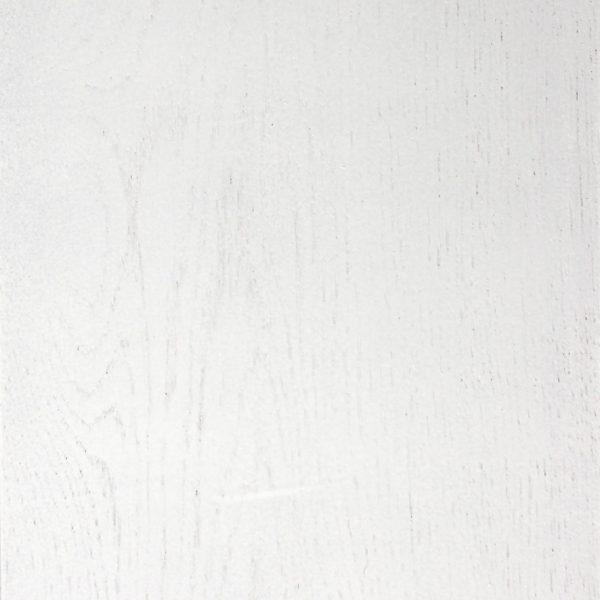 Loft Hand Painted Loft White Oak Flooring