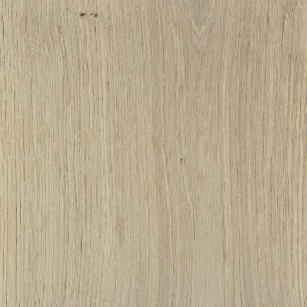Cotton Matt Wood Oiled Brushed Oak Flooring