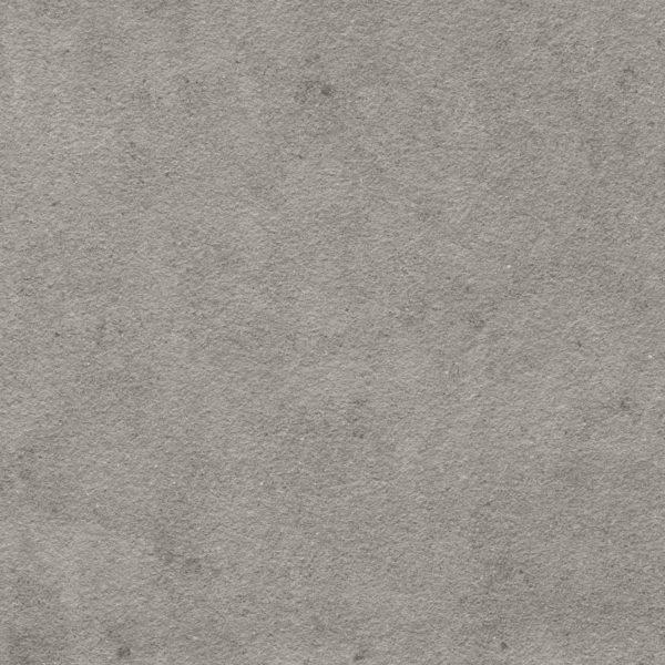 Gotham Grey Anti Slip 19mm External Porcelain Tile