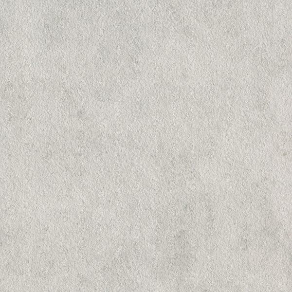 Gotham White Anti Slip 20mm External Porcelain Tile