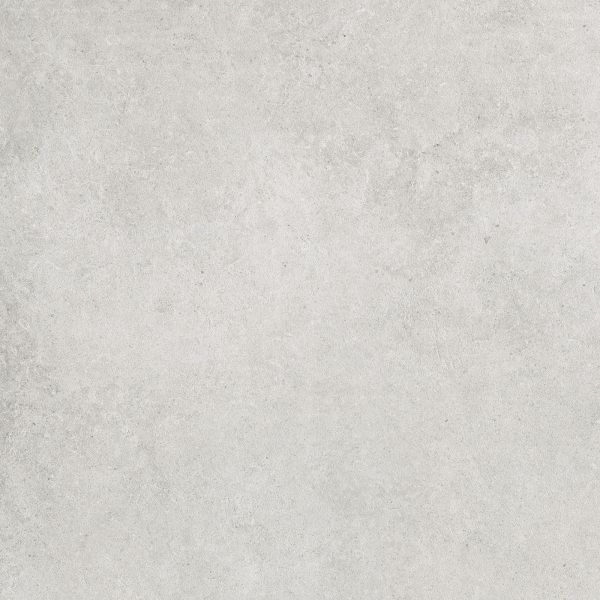 Gotham White Rectified Porcelain Tile