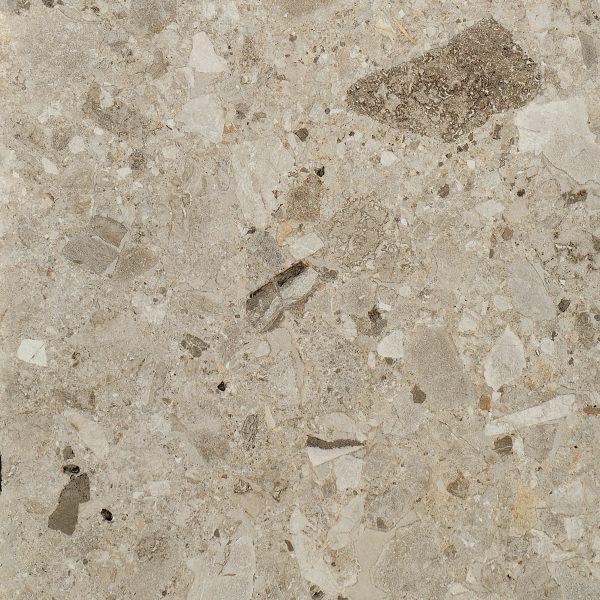 Milan Beige, Stone Effect Porcelain Tile