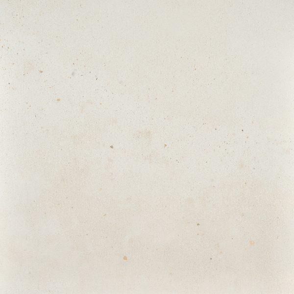 Monza Calce Cement Effect Porcelain Tile