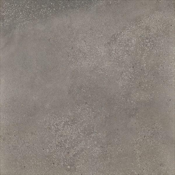 Monza Cemento Cement Effect Porcelain Tile