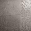 Monza Grey Concrete Effect Porcelain Tile.