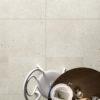 Monza Light Concrete Effect Porcelain Tile