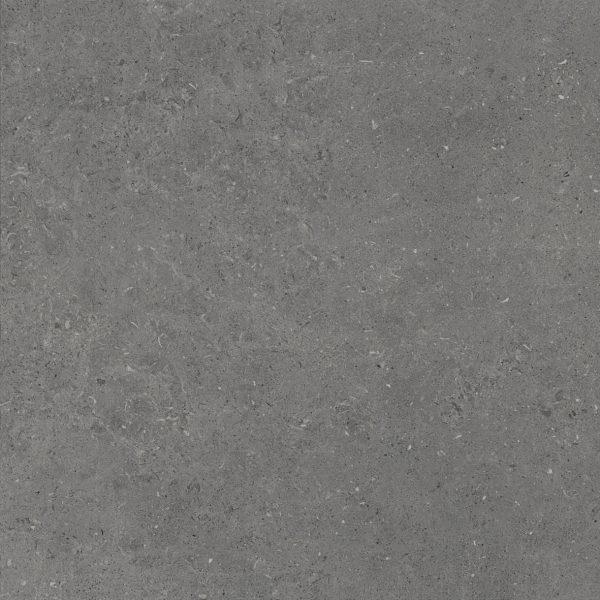 Mosman Coal Rectified Porcelain Tile