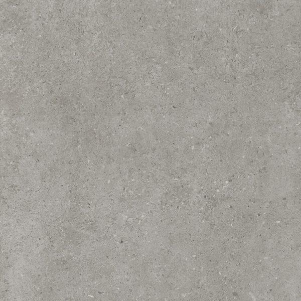Mosman Grey Rectified Porcelain Tile