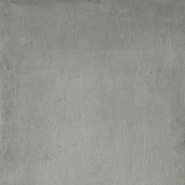 Pave Dark Grey Concrete Effect Porcelain Tile