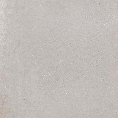 Roanne Almond Concrete Effect Porcelain Tile
