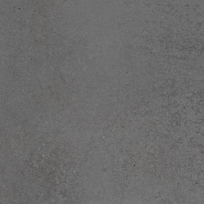 Roanne Coal Concrete Effect Porcelain Tile