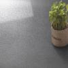 Roanne Coal, Semi Polished Concrete Effect Tile