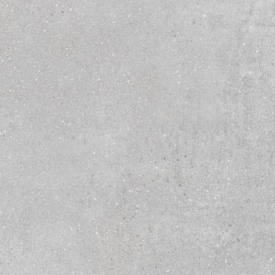Roanne Grey 20mm Concrete Effect Porcelain Tile