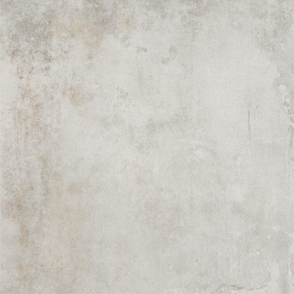 Solerno Ash Concrete Effect Porcelain Tile