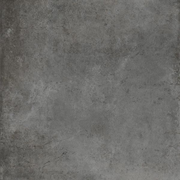 Salerno Coal Concrete Effect 20mm Porcelain Tile