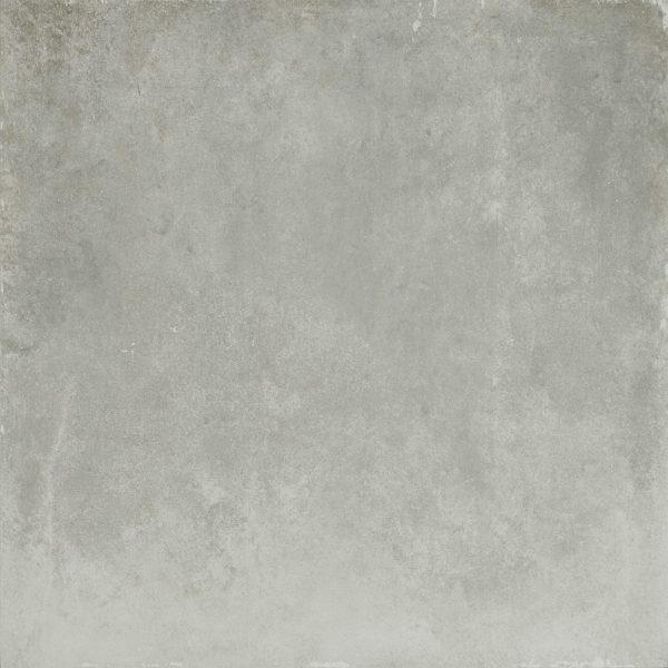 Solerno Steel Concrete Effect Porcelain Tile
