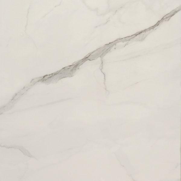 Warley Statuarrio Marble Effect Porcelain