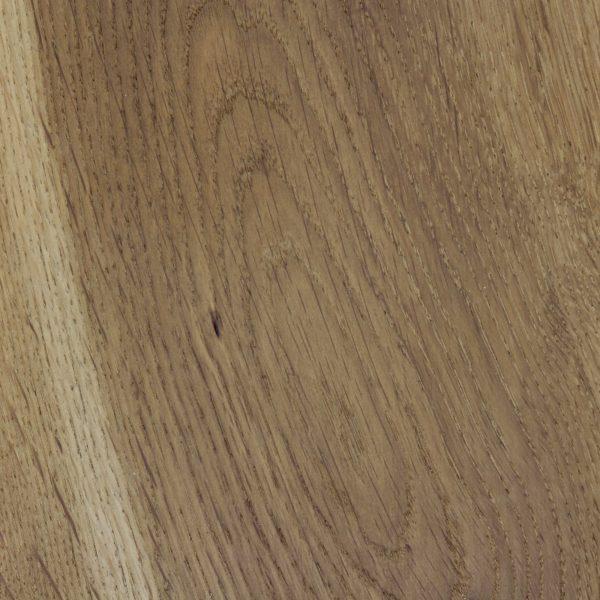 Purleigh Brushed & Fumed Dark Oak Flooring