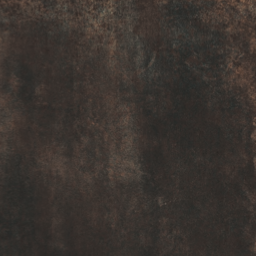 Brooklyn Copper Metal Effect Porcleain Tile