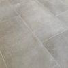 Cast Frost Rustic Metal Effect Porcelain Tile 600 x 1200mm