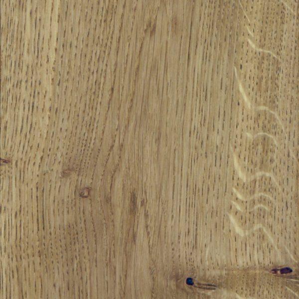 Chene Silk Brown Hardwax Oiled Oak Flooring