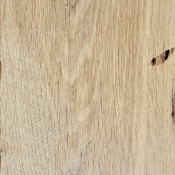Nokogiri Saw Marked Natural Oiled Oak Flooring