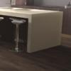Embla Brown Wood Effect Kitchen Tile
