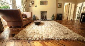 17 Stockwell house hard wood flooring