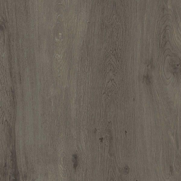 Melfort Mid Brown Wood Effect tile