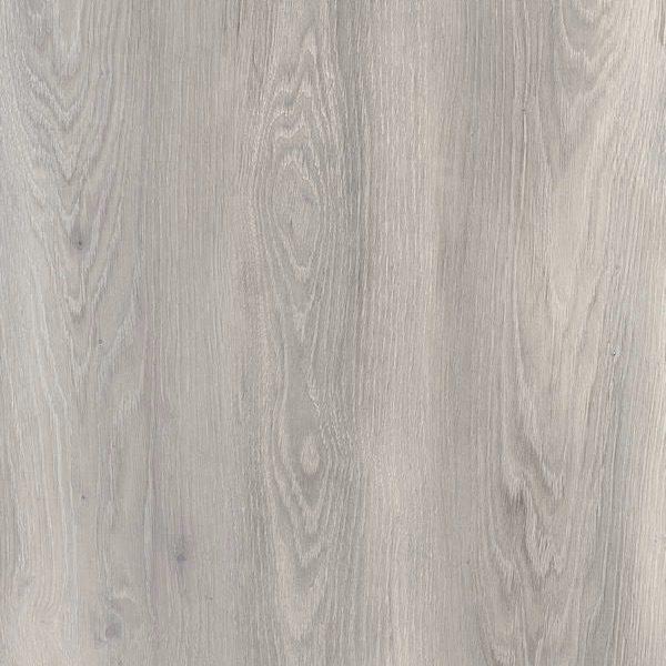 Melfort Grey Wood Effect Porcelain Tile