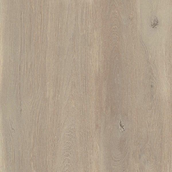 Melfort Light Brown Wood Effect Porcelain Tile