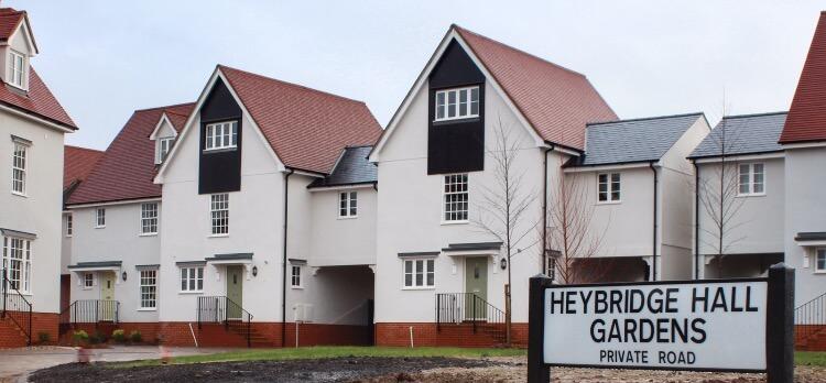 Grove Hall-1