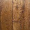 Barnston Red Brown Oiled Vintage Oak Flooring