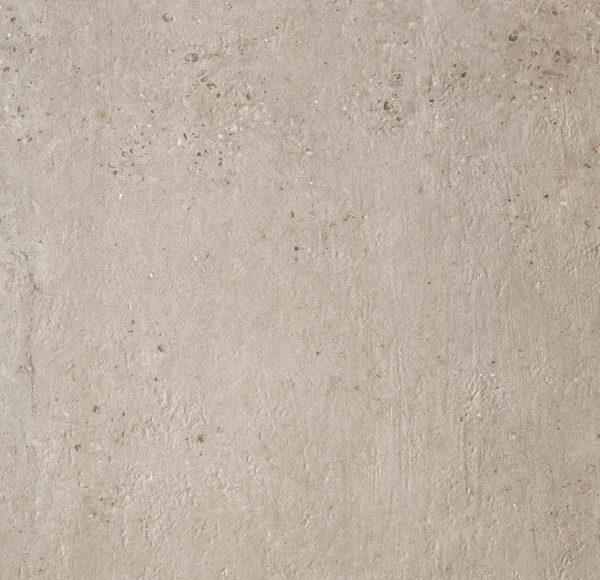 Cemech Grey Concrete Effect Porcelain Tile