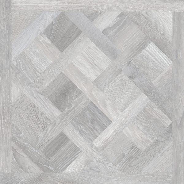 Melfort Grey Versailles Panel