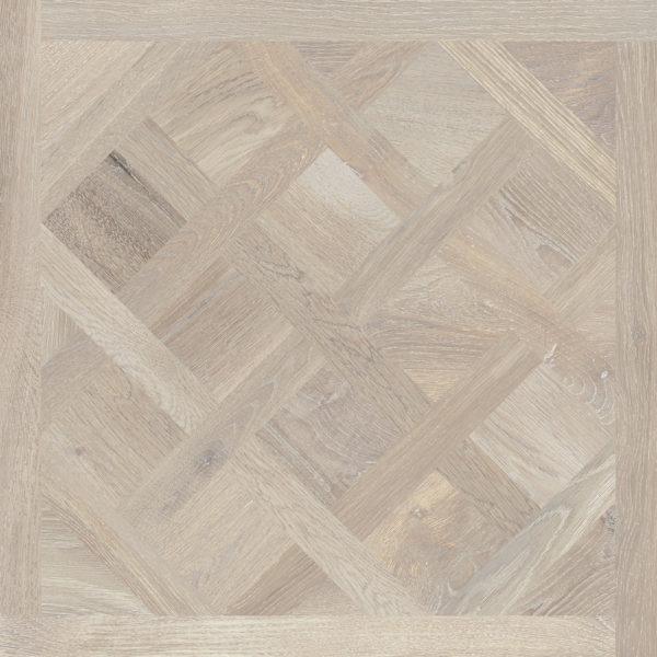 Melfort Light Brown Versailles Wood Effect Porcelain Tile