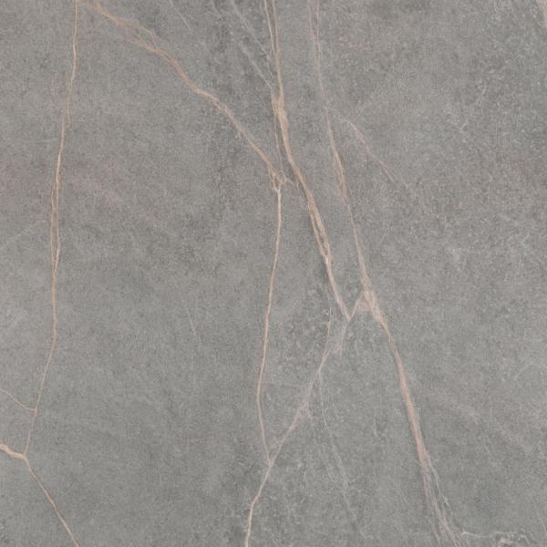 Apulia Grey soapstone effect porcelain tile