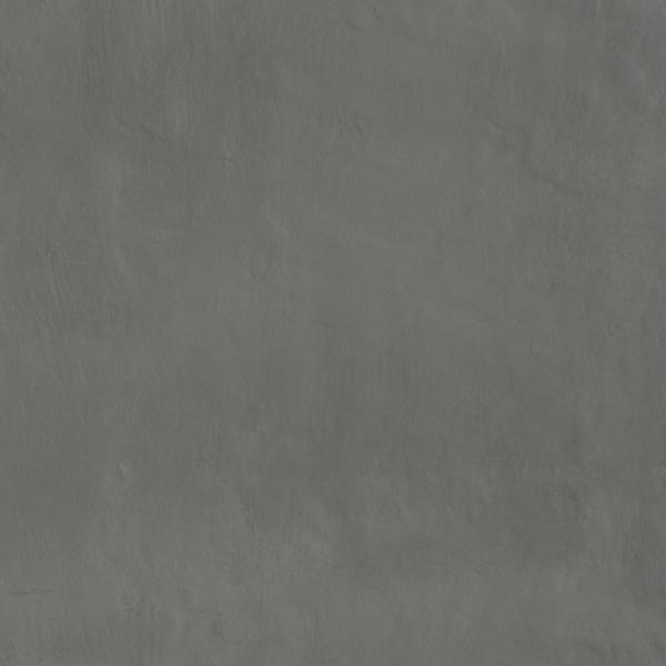 Compound Iron Concrete Effect Porcelain Tile