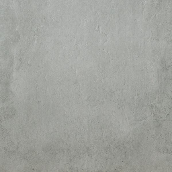 Pave Warm Grey Concrete Effect Porcelain Tile