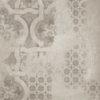 Pave Deco Earth Vintage Concrete Porcelain Floor Tile