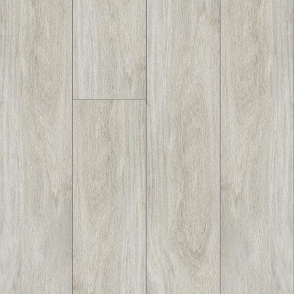 Skara Grey Wood Effect Porcelain Tile