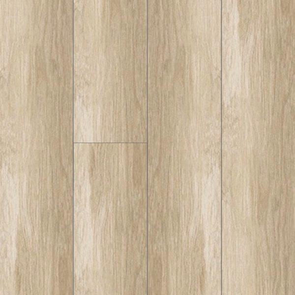 Skara Oak Wood Effect Porcelain Tile