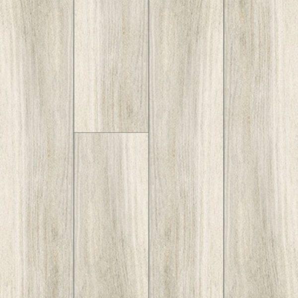 Skara Light Wood Effect Porcelain Tile