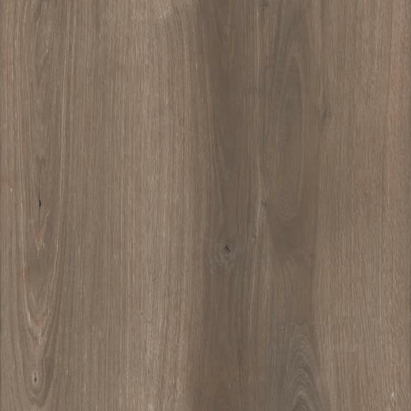 Brunswick Nut Brown Wood Effect Porcelain Tile