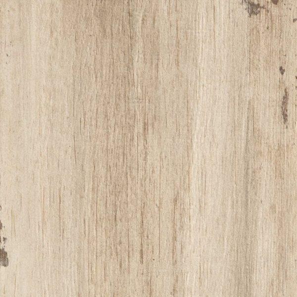 Wild Sand Wood Effect Porcelain Tile