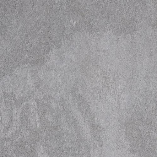 Maurienne Grey External 19mm Quartzite Stone Effect Porcelain Tile