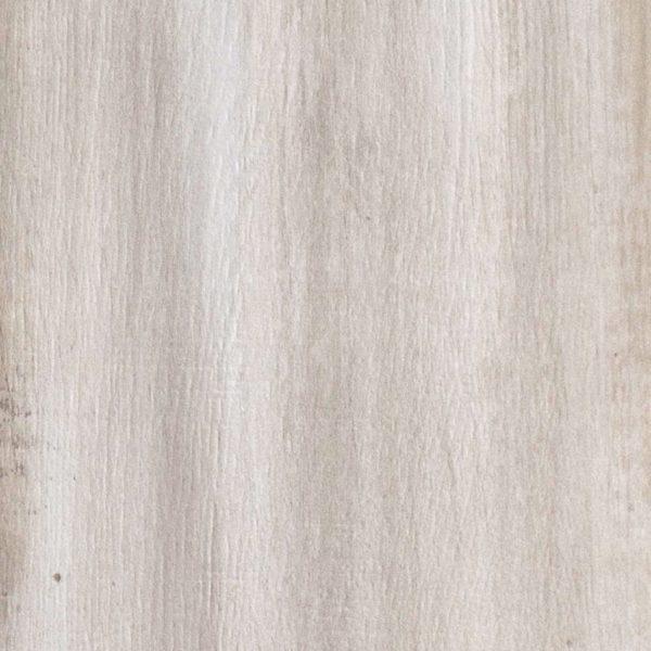 Wild Lime Wood Effect Porcelain Tile