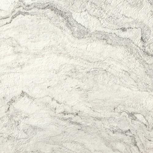 Valmalenco Silver Quartzite Effect Porcelain Tile