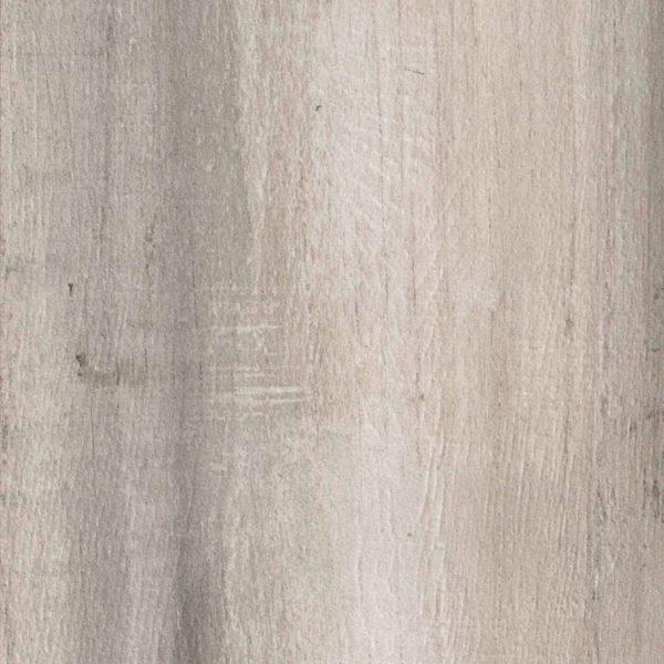Wild Smoked Grey Wood Effect Porcelain Tile