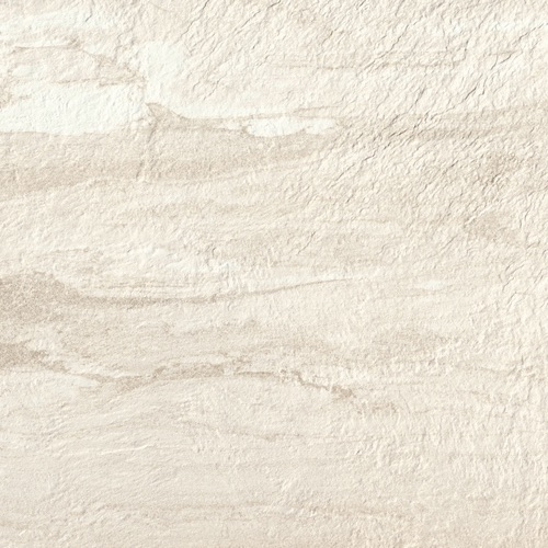 Valmalenco Beige Quartzite Effect Porcelain Tile